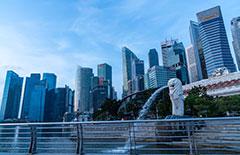 ASEAN経済圏に進出する