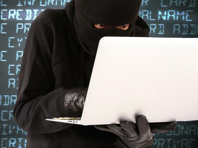 ダークウエブとサーフェスウエブ~サイバー犯罪から企業を護る~