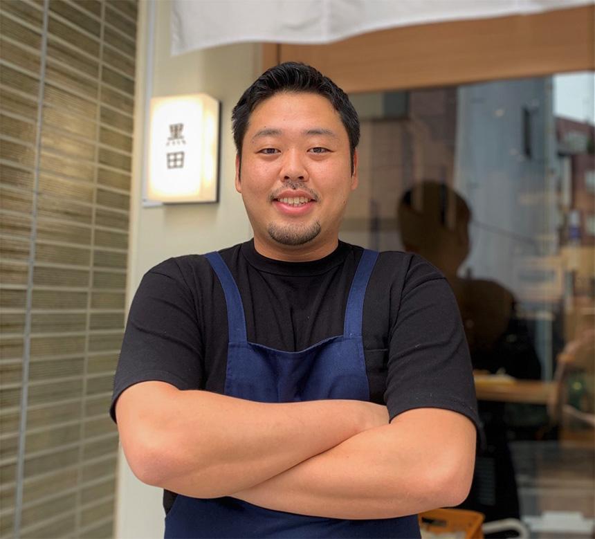 株式会社アットジーセンスエンターテインメント 代表取締役 森田 恭平氏