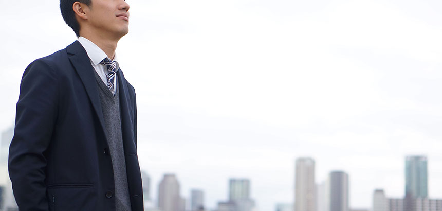 副業から独立へ、という経営支援事業の分野