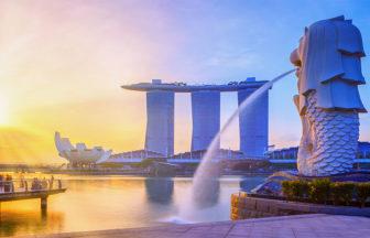 奇跡の富裕国家 シンガポールは、どうやって誕生したか? ~その2 シンガポール建国 それは危機感に包まれた絶望の瞬間だった~