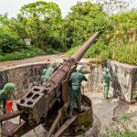 独立を勝ちとるまでの多難なベトナム史 ~フランスからの独立、そしてアメリカとのベトナム戦争へ~