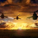 ベトナム戦争開戦から、ドイモイ政策へ ~世界に残したベトナム戦争と、カンボジア ポル・ポト政権の傷跡~