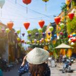 ベトナムのマクロビジネス環境 ~実質GDP成長率7パーセントの高成長エリア~