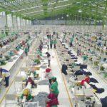 ベトナムへの製造業進出最新情報