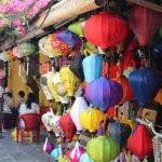 ベトナムへの販売及びサービス業進出の好機 ENT規制の廃止事情