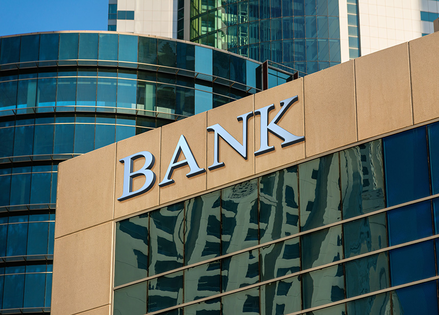 会社の銀行普通預金口座開設は、どんどん難しくなっている!