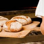 ベーカリー製パン職人のための、独立開業支援セミナー