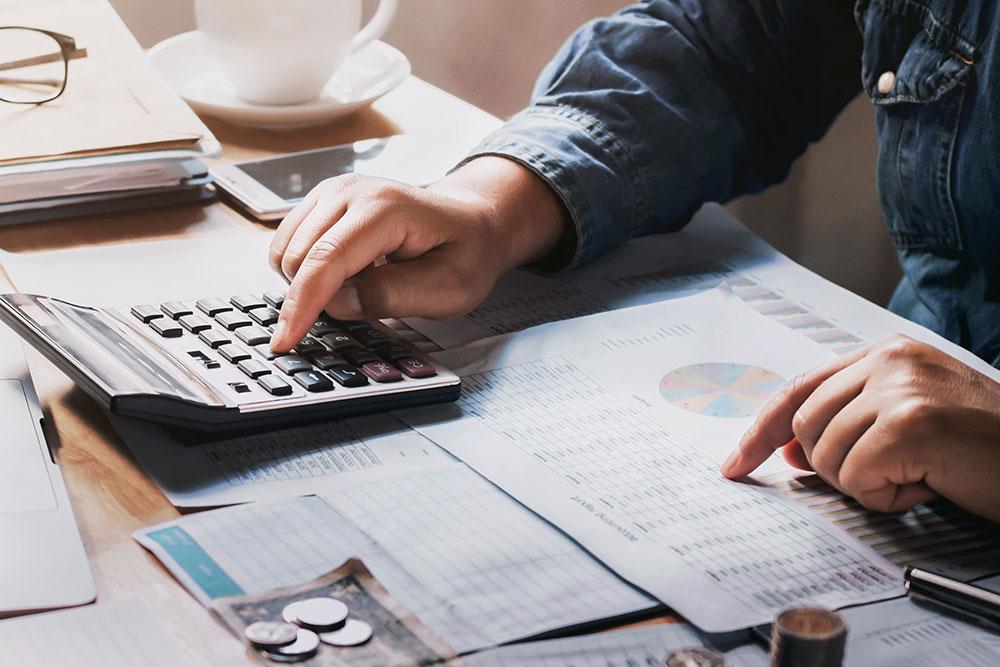 返済しないでよい資金調達 補助金を知ろう!補助金の活用法と、利用可能な条件を伝授する無料セミナー