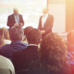 《無料座談会》サラリーマンから独立を果たした経営者無料座談会。様々な方法で独立した社長から話を聞こう!